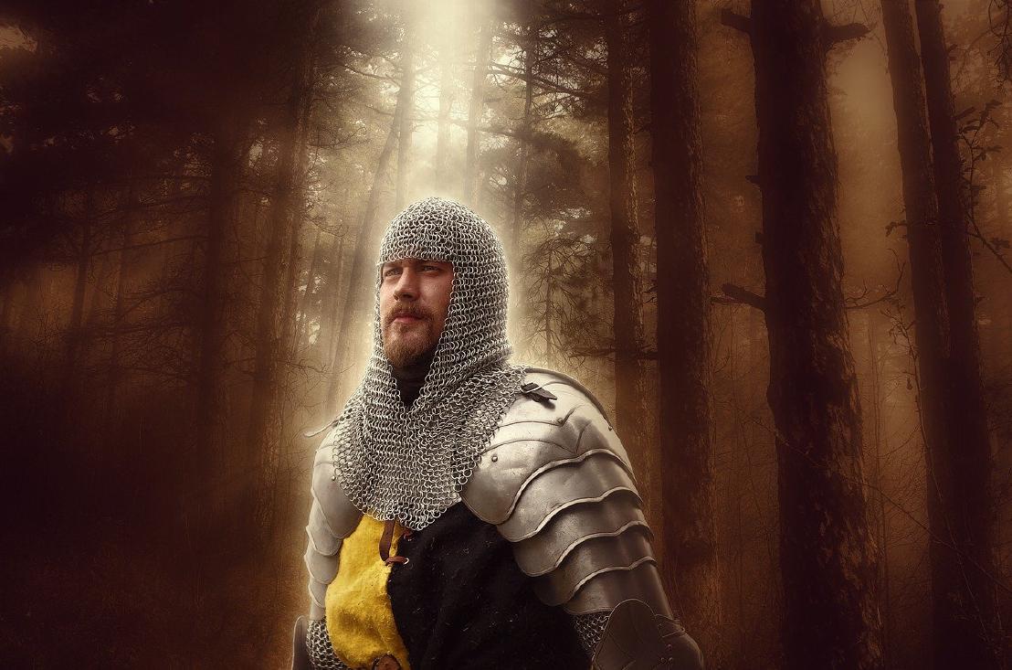 Schandmaul - Ein echter wahrer Held